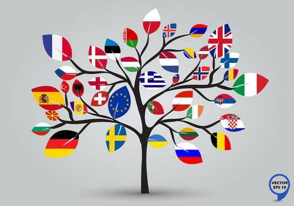 Actualités en Europe